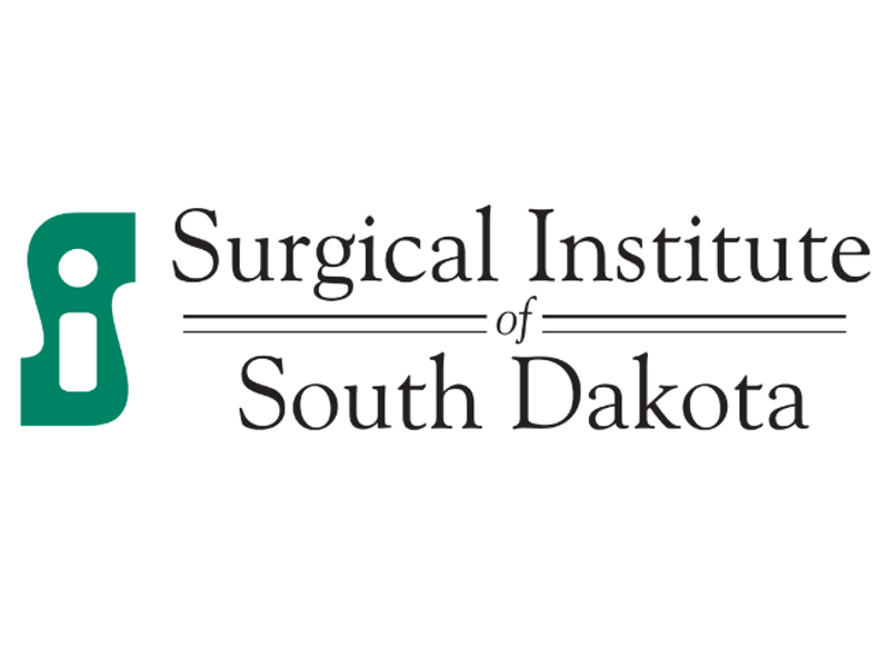 Surgical Institute Of South Dakota Welcomes New Staff